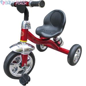 Xe đạp 3 bánh cho bé Broller 02 giá tốt
