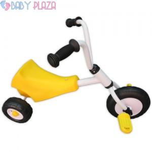 Xe đạp 3 bánh cho bé XR0817 tiện ích