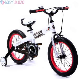 Xe đạp cho bé Royal Baby RB-15 đẳng cấp