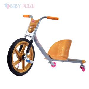 xe đạp Drift PX-677 dành cho bé mới lạ